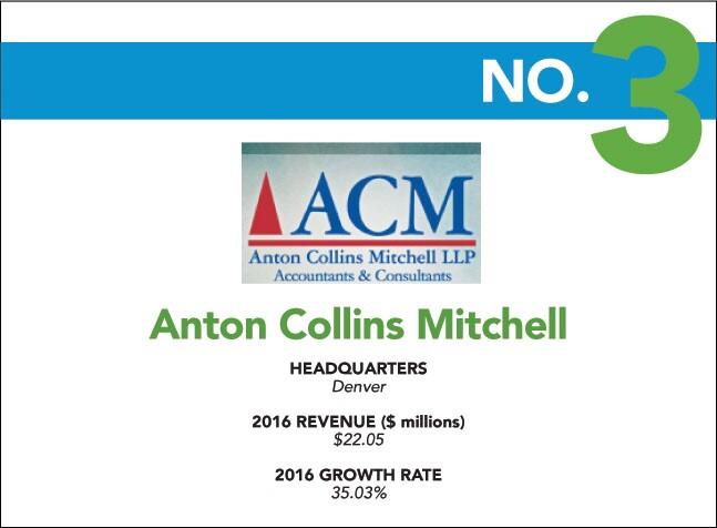 Fastest - 3 -  Anton Collins Mitchell.jpg