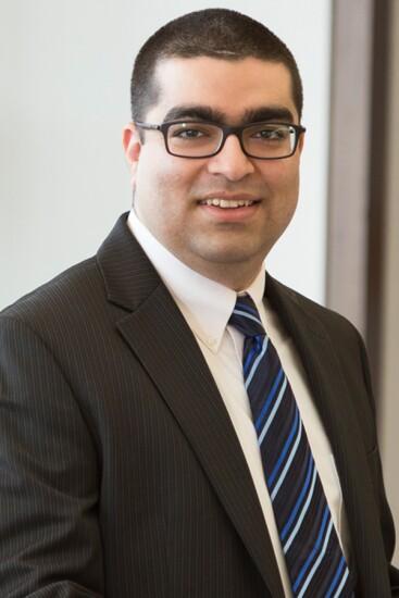 Ahmed-Syed-RodmanCPAs.jpg