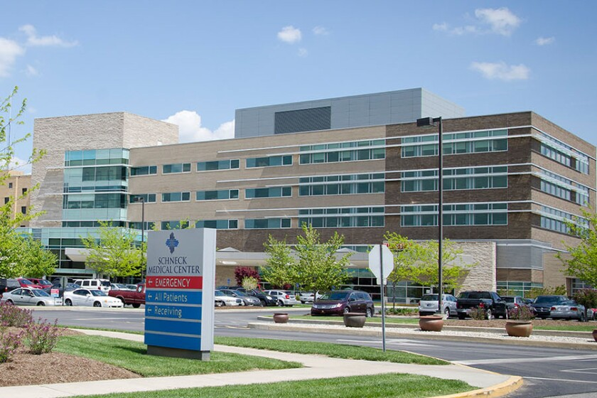 Schneck Medical Center-CROP.jpg