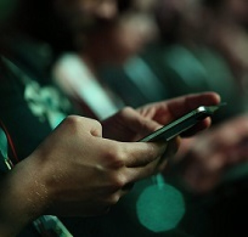 IoT smart phones.jpg
