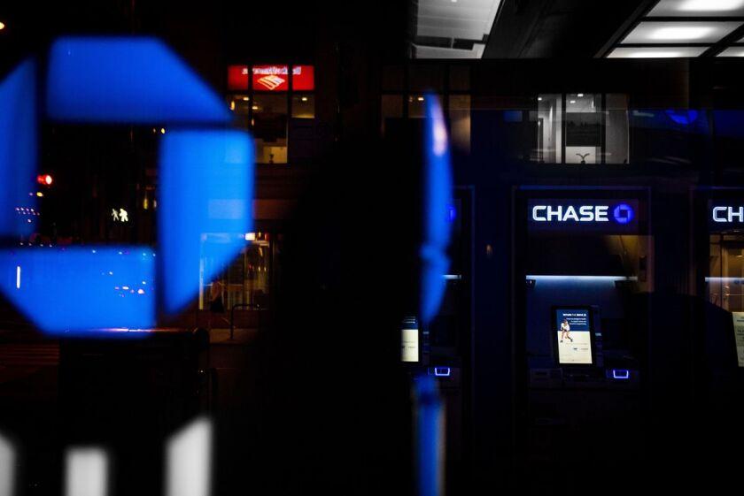 JP Morgan Chase.jpg