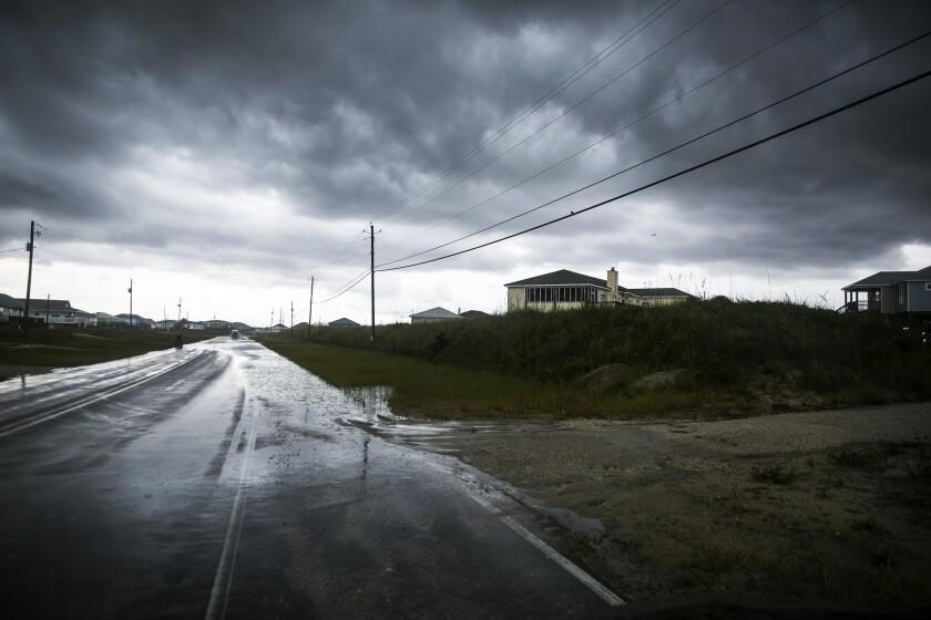 Hurricane.Image.Bloomberg.9.7.17.jpg