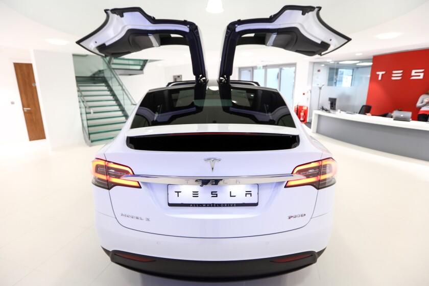 Tesla.Bloomberg.9.7.18.jpg