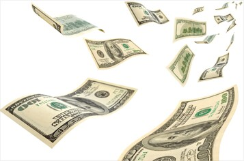 money-in-air-fotolia357.jpg