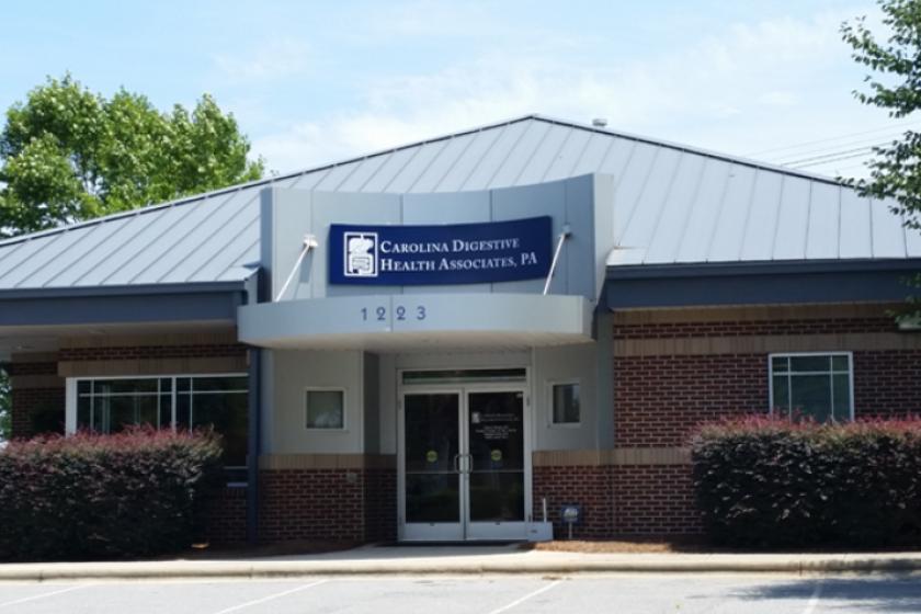 Belmont-Office-CROP.png