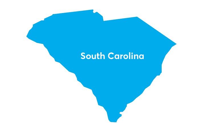 42South Carolina42.jpg