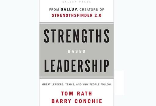 Strengths-Based-Leadershipby-Tom-Rath.jpg
