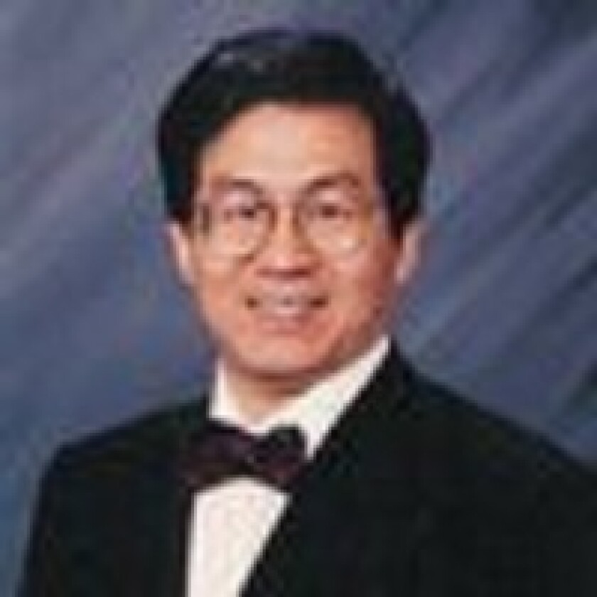Richard Wang.jpg