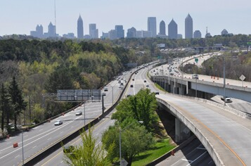 atlanta-highway-courtesy-ga-dot.jpg