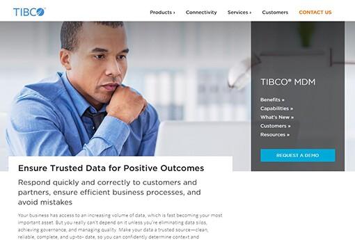 TIBCO-MDM.jpg