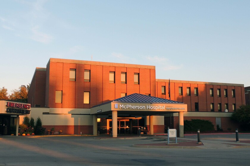 McPherson Hospital-CROP.jpg