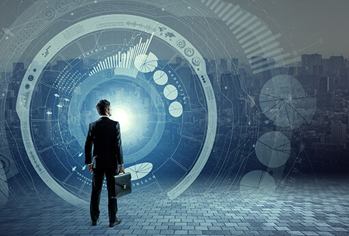 Top-trends-driving-information-management-and-analytics.jpg