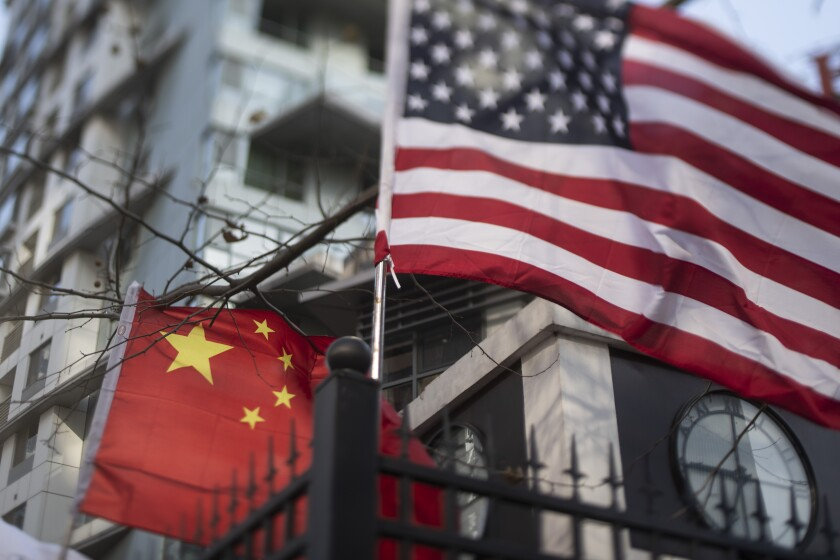 china-flag-usa-flag.jpg