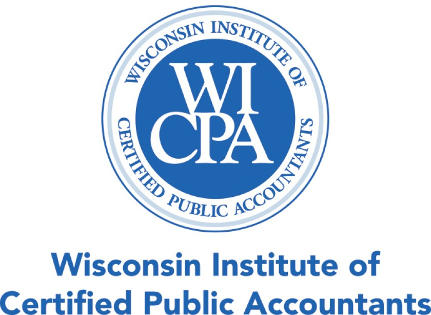 Wisconsin Institute of CPAs (WICPA)