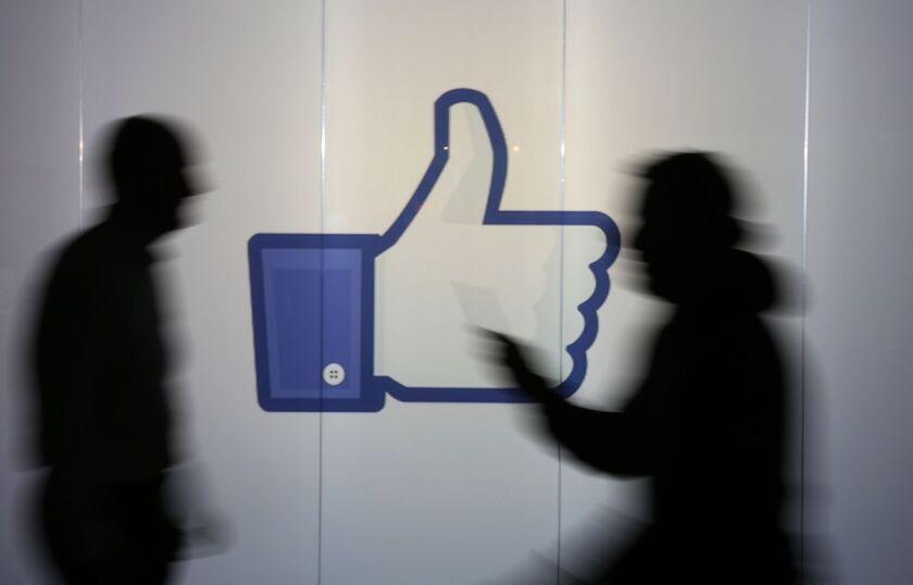 facebook and tech revolt.jpg