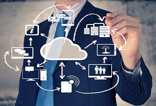 Interest-in-cloud-deployments-will-continue-to-grow.jpg