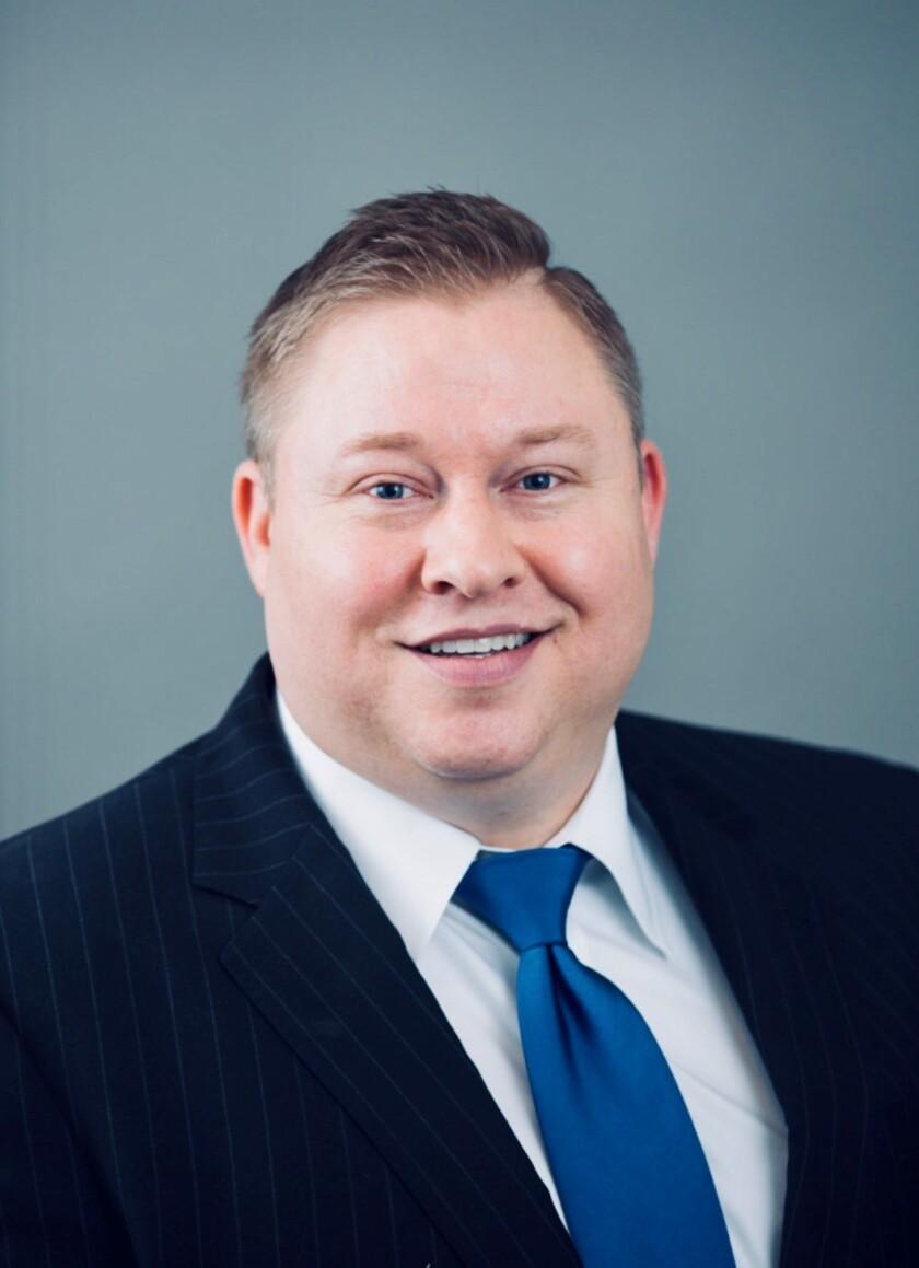 Advisor Daniel Mickely-Nov2018