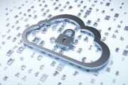 0. Cloud Security AdobeStock_55239022.jpeg