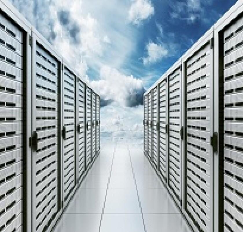im-photo-cloud-computing.jpg