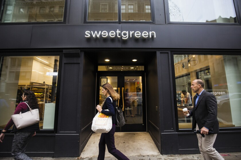 Sweetgreen2..Bloomberg.5.22.19.jpg