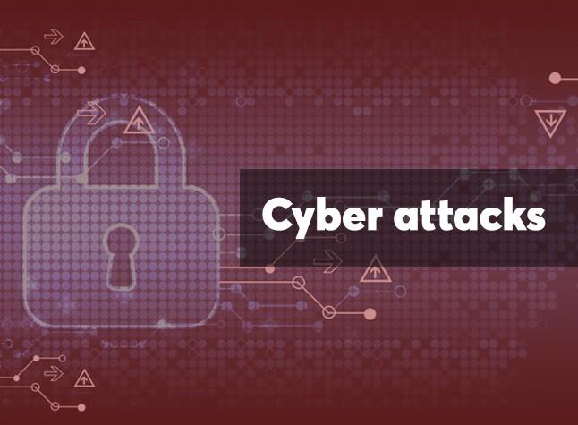 HDM-Cyber-attack-101716.jpg