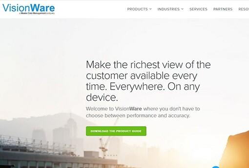 VisionWare.jpg