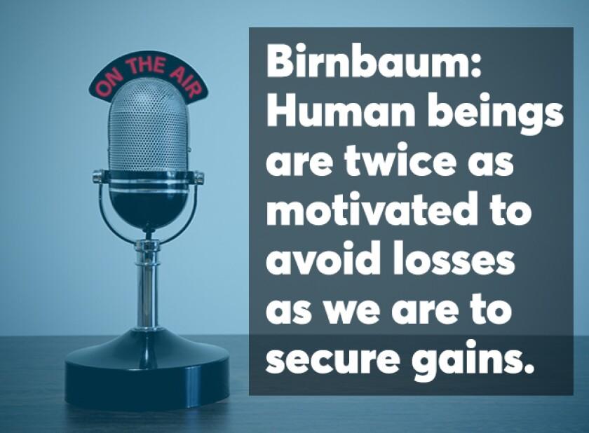 Jordan Birnbaum 2018 podcast screen
