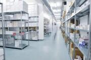 Supply Chain Show AdobeStock_40537716 B.jpeg