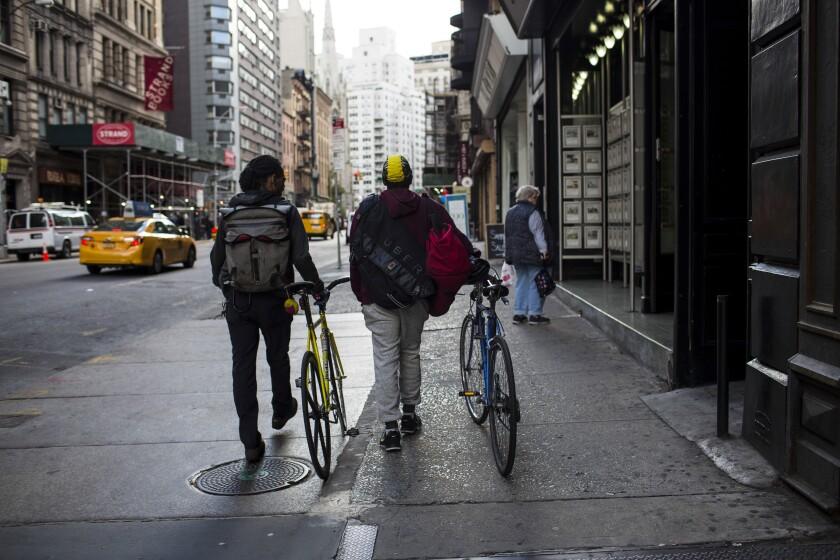 Courier.Bike.Bloomberg.jpg