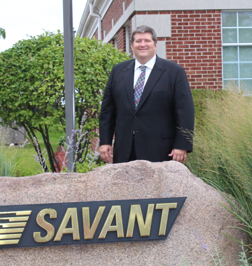 Brent Brodeski, Savant Capital CEO 0916.jpg