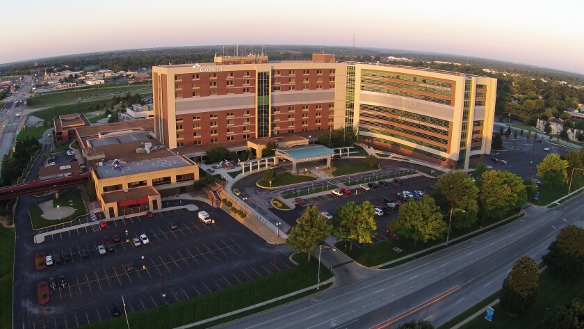 Cox Medical Center South-CROP.jpg