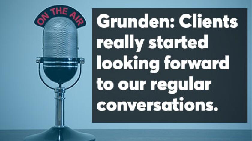 Grunden podcast screen.jpg
