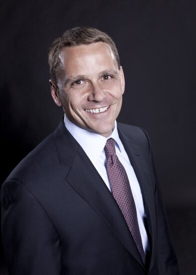 Marty Bicknell CEO Mariner Wealth Advisors.jpg