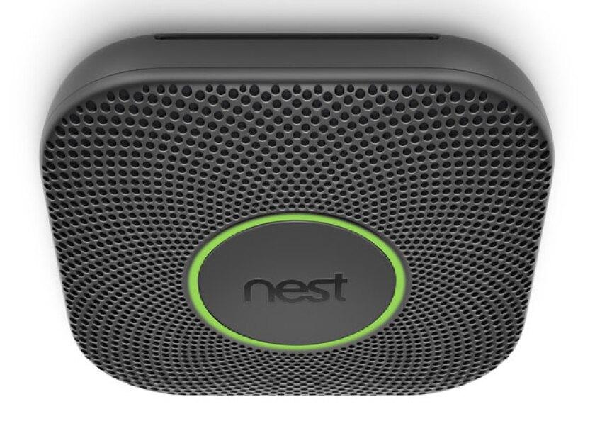 nest-protect-black-cover.jpg