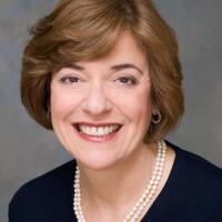 Barbara Shapiro, president of HMS Financial Group