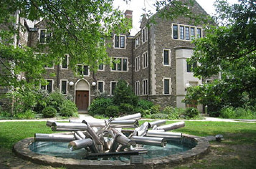 bard-college-credit-wiki-357.jpg