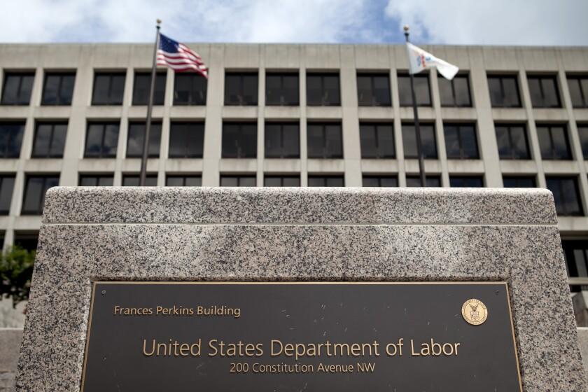 DOL-Bloomberg-P2-Afternoon.jpg
