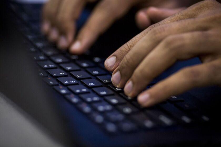 cyber talent.jpg