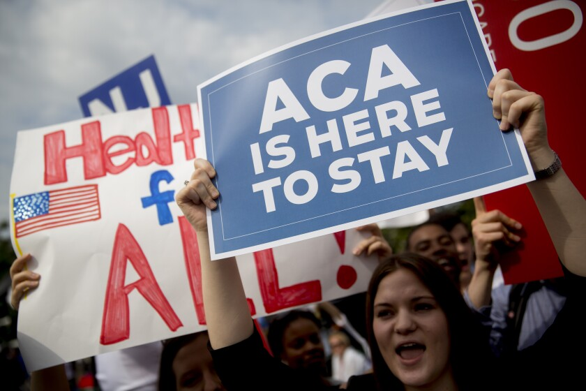 aca-sign-protest
