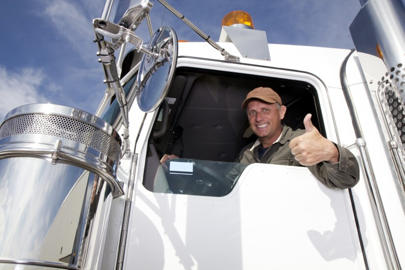TruckDriver.Getty.jpg