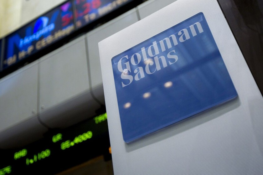 Goldman Sachs three.jpg