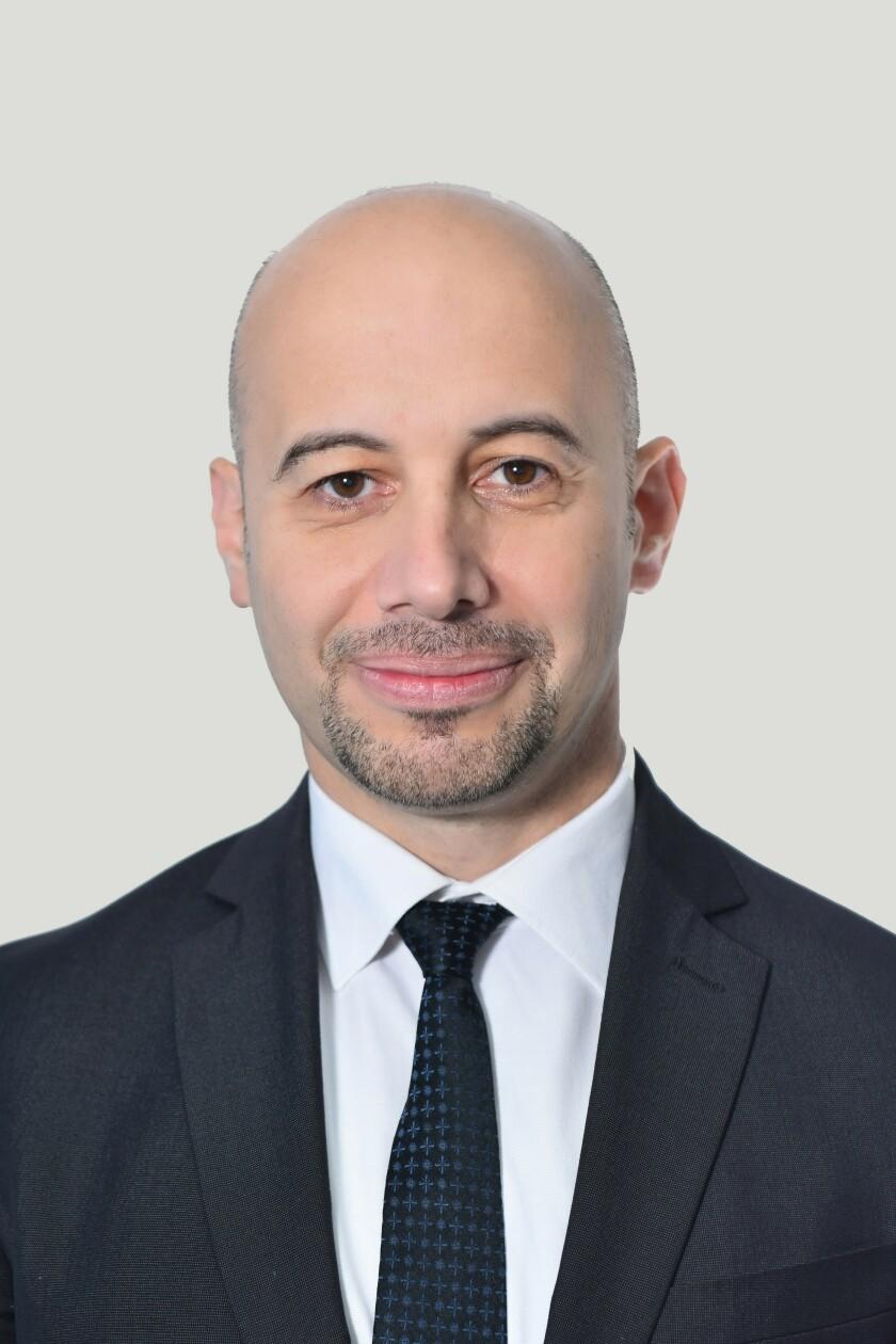 Nasser Zagha.jpg