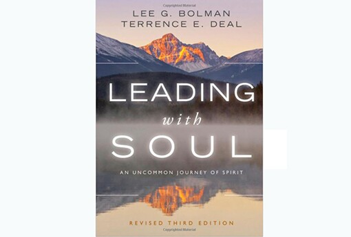 Leading-with-Soul-by-Lee-G.-Bolman-and-Terrence-E.-Deal.jpg