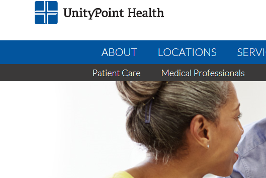 4 UnityPoint-CROP.png