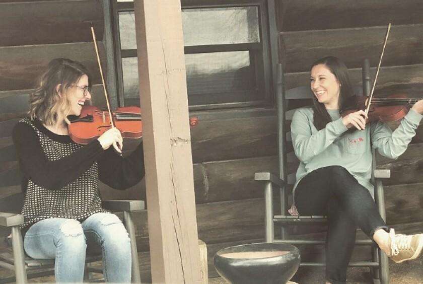 lbmc-fiddle-2018