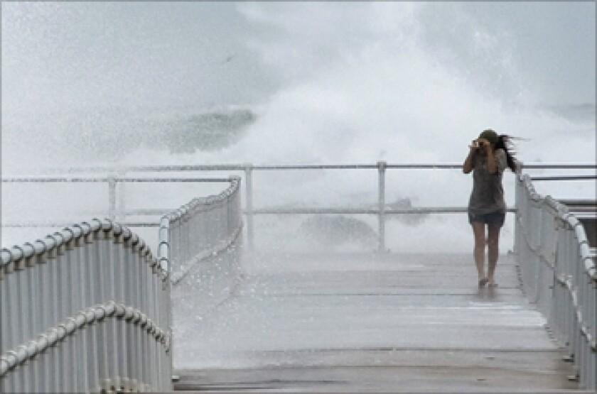 hurricanesandy-reuters-357.jpg