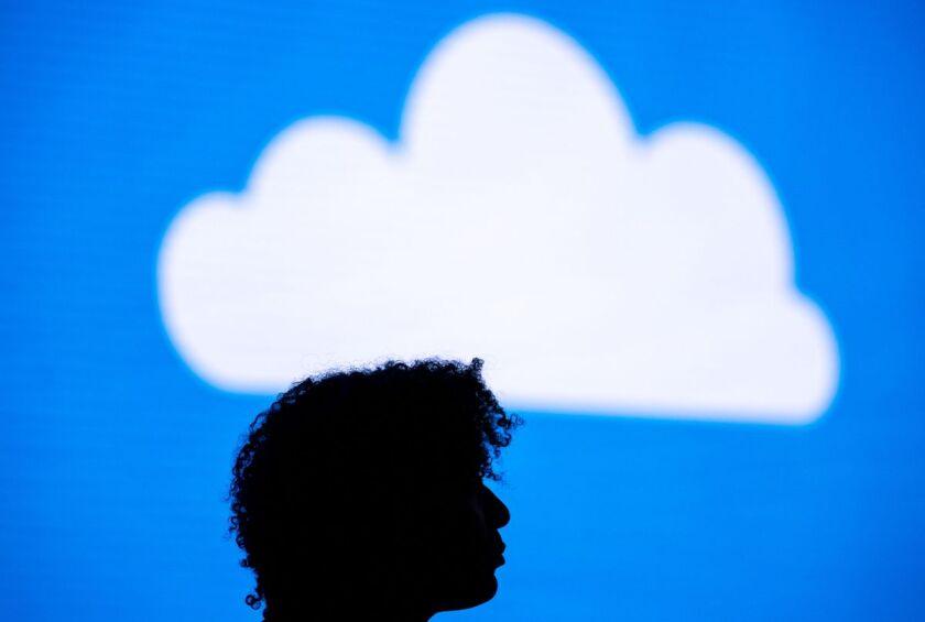 Microsoft cloud security.jpg