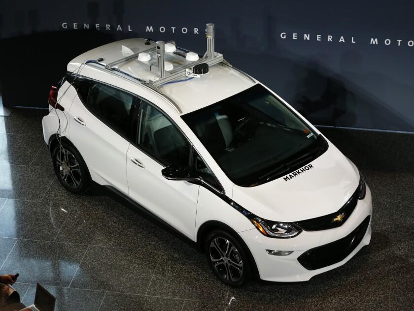 GM cars.jpg