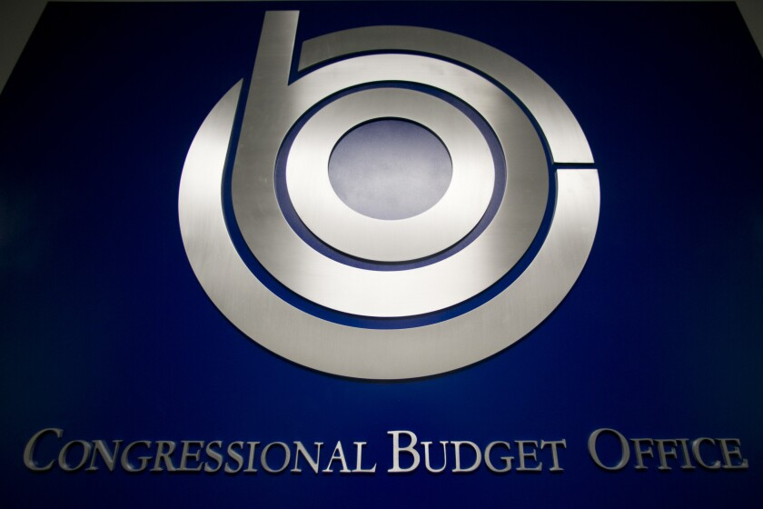 congressional-budget-office-cbo