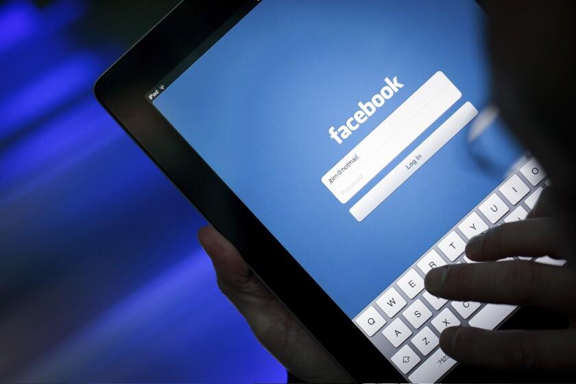 DI-SocialMediaFacebook_11282017